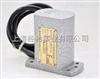 KGE1-1T,KGE1-2T矿用井筒磁感应开关(防爆磁开关)