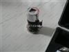 高速扭矩测试仪汽车用高速扭矩测试仪