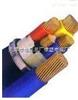 FS-YJV22防水防鼠电力电缆 价格