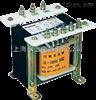 YDK-2500VA控制变压器