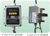 FDZX-HL3-ZX,FDZX-HL2-Y/S 起重量限制器