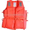 船用工作救生衣CCS认证 | 救生衣规格参数