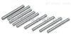 EC型接地线(铅包铜圆线)、避雷带、引下线