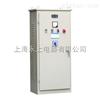 JJ1-315自耦减压起动控制柜
