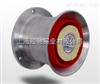 AE301电子蜂鸣器/电子报警器/信号报警器/设备报警器