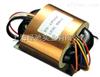 R-1000VA,R1.5K,R2K,R3K变压器