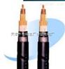 YJLV42 8.7/10KV钢丝铠装高压电力电缆厂家
