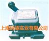 LX284型行程开关(日本WL10系列)