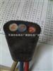 JHSB 3*2.5防水橡套扁电缆 及时发货