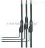 FZ-NH-VV-5耐火5芯预分支电缆《国标线》