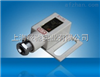 GWB40矿用本质安全型温度传感器(GW40温度传感器)