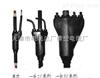 YFZ-YV预分支电缆生产厂家