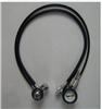 RHZK供应空气呼吸器减压器,呼吸器减压阀,呼吸器配件全套