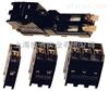 TH-5SB/1P,TH-5SP/2P,TH-5SB/3P船用塑壳式断路器