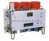DWX15C-200A,DWX15C-400A,DWX15C-630A万能式断路器