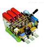DW16-800A,DW16-1000A,DW16-1600A万能式断路器