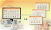 安科瑞 AFPM型消防设备电源监控系统