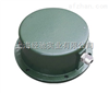 LCDS-2,LCDS-II 溜槽堵(壁)塞检测器