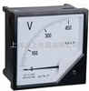 42L6-V指针式交流电压表