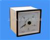 F96-RZC交流电压表  F96-RZC