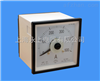 Q96-ZC交流电压表  Q96-ZC