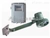 ZGDH-SJ速度检测仪(JCDH-SJ速度监控仪)