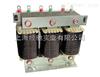 CKSG-2.1/0.48-7%,CKSG-2.8/0.48-7%串联电抗器
