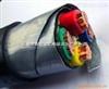 NHVV22-A 铠装耐火电缆-天津电缆厂供应