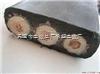 扁平电缆型号矿用高压橡套扁平电缆*价格