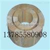 低温设备垫木_低温设备垫木厂家
