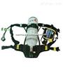 上海消防空气呼吸器3C认证厂家