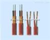 DJFFP 2*2*1.5 高温计算机电缆,厂家直销