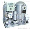 新型油污水处理装置CCS认证