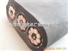 YCB电缆3*70橡套扁电缆