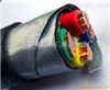 KYJVP2—22电缆厂家KYJVP2—22铜芯交联铜带屏蔽钢带铠装控制电缆价格