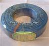 RS485信号电缆厂家-天津橡塑三厂