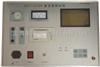ZKY-III真空度测量仪