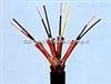 现货供应 JYPV-2B 4*2*1.0 仪表屏蔽电缆 发货及时