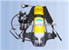 伊宁正压式消防空气呼吸器3C认证