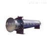 管道式电加热器(在线式加热器系列)厂家