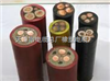 MC电缆厂家MC采煤橡套软电缆MCP3*70价格