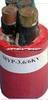 MYPT电缆厂家MYPT矿用橡套电缆小猫价格