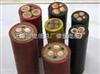 MC电缆厂家MC矿用橡胶线 采煤机屏蔽橡套软电缆价格