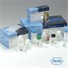 da鼠zaizhi蛋白B100(Apo B100)elisajian测试剂盒