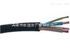 MYQ电缆厂家小猫MYQ轻型橡胶电缆,MYQ矿用国标电缆价格