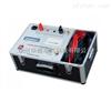 JD-100A/200A变压器回路电阻测试仪