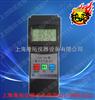 LTP-301数字大气压力计、网上购买数字大气压计