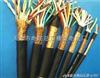 JVP2VP电缆厂家计算机电缆JVP2VP