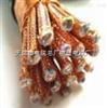 ZR-DJFFP22电缆厂家ZR-DJFFP22 耐高温阻燃电缆小猫价格
