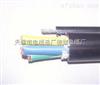 KVVRC电缆规格行车控制电缆 行车电缆KVVRC电缆报价
